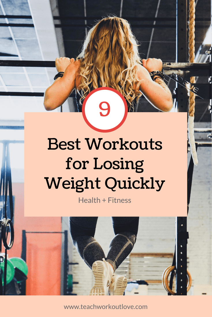 woman-doing-workouts-to-lose-weight-teachworkoutlove.com