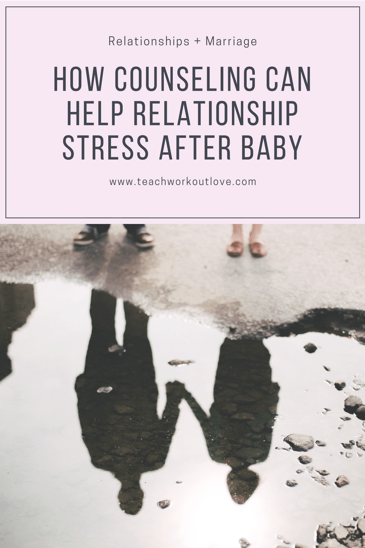 after-baby-help-with-relationship-for-couples