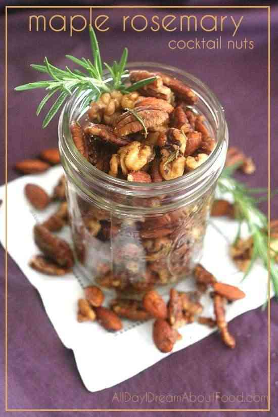 Recipe#1-Maple-Rosemary-Cocktail-Nuts