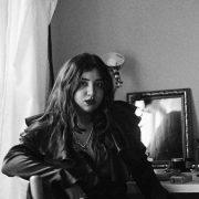 Photo of Vanessa Bermudez