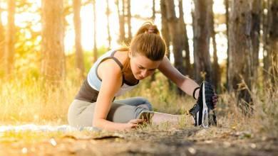 workouts-for-losing-weight-walking-teachworkoutlove.com