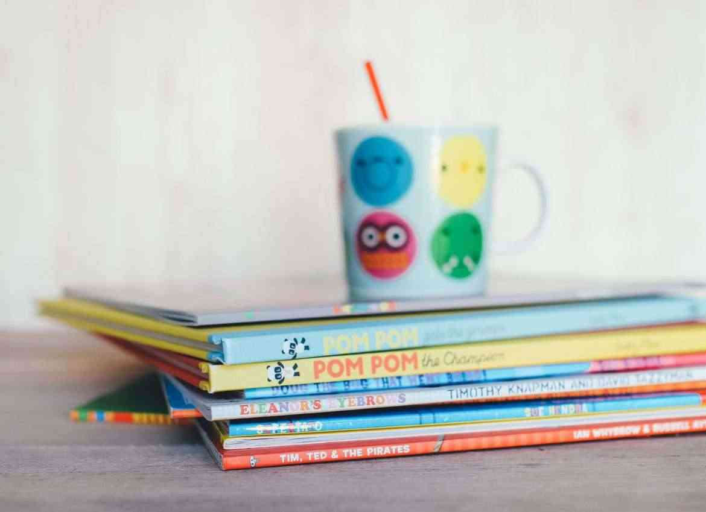children's-education-how-to-help-as-a-mom-teachworkoutlove.com