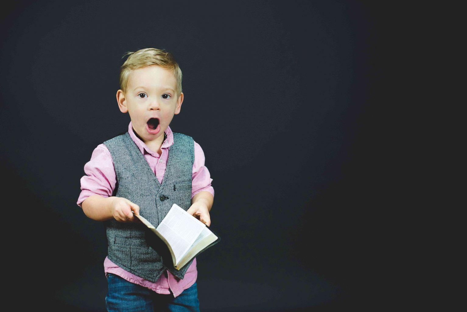 shocked-kiddo-potty-training
