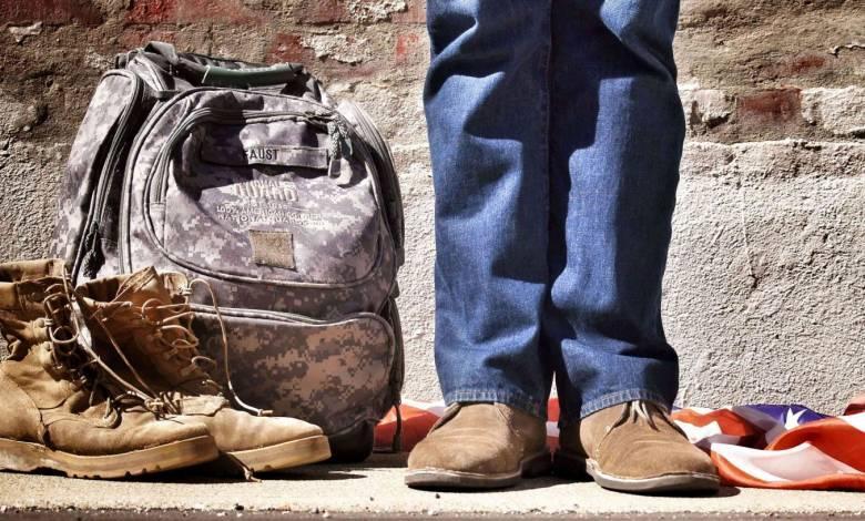 veteran-spouse-meditation-teachworkoutlove.com