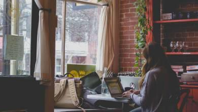 Photo of The Best Small Business Ideas in 2019 for Women