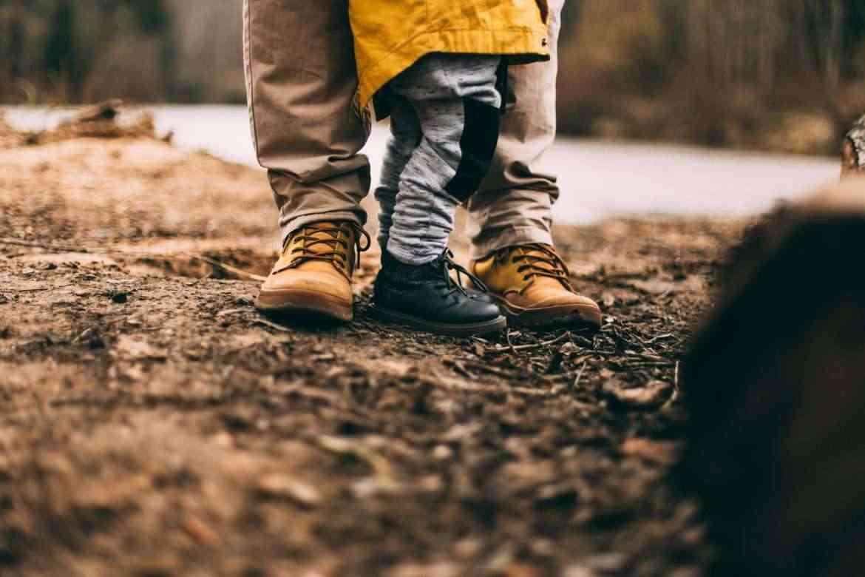 military-kid-and-his-daddy-teachworkoutlove.com