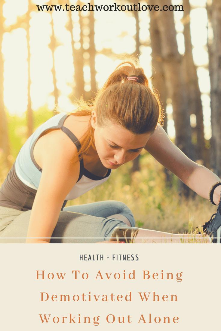 exercising-alone-by-running-teachworkoutlove.com