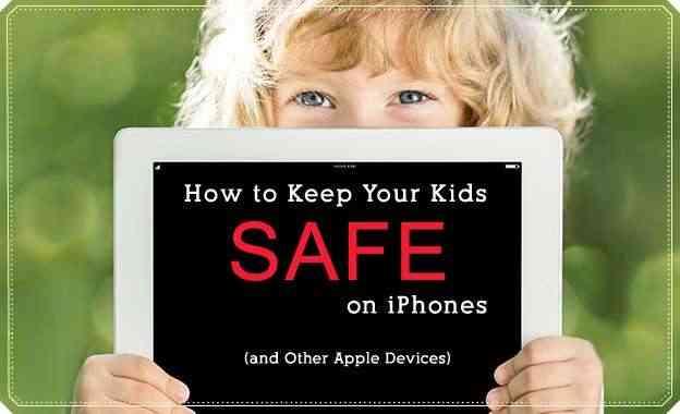 keeping-kids-safe-on-internet-letterboard-sign-teachworkoutlove.com