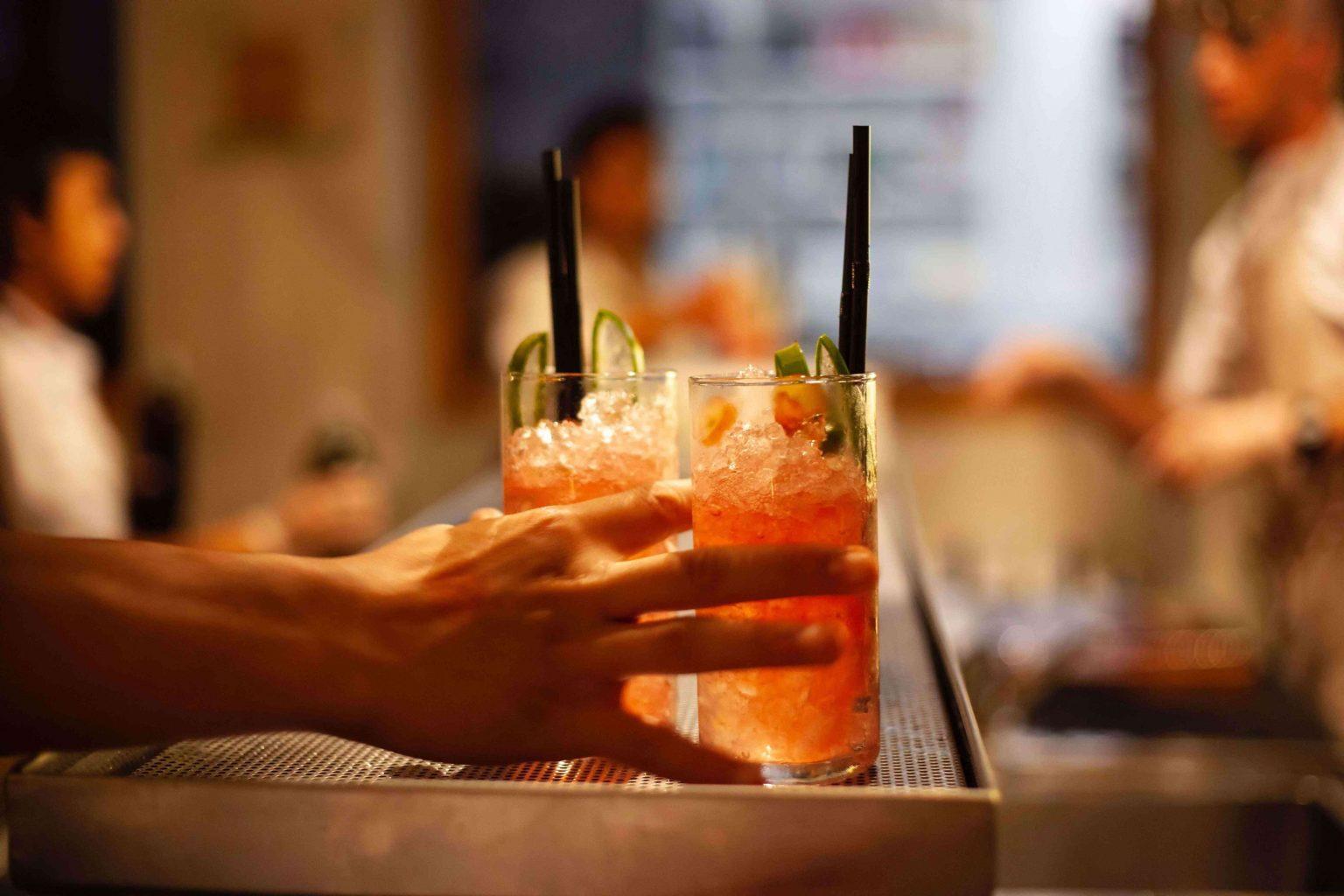 sweetened-juice-drinks