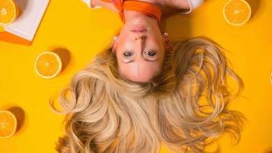 hair-products-for-moms-desert-essence-teachworkoutlove.com