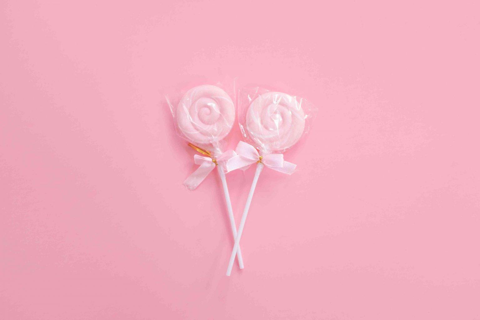 lollipops-tempting-candies