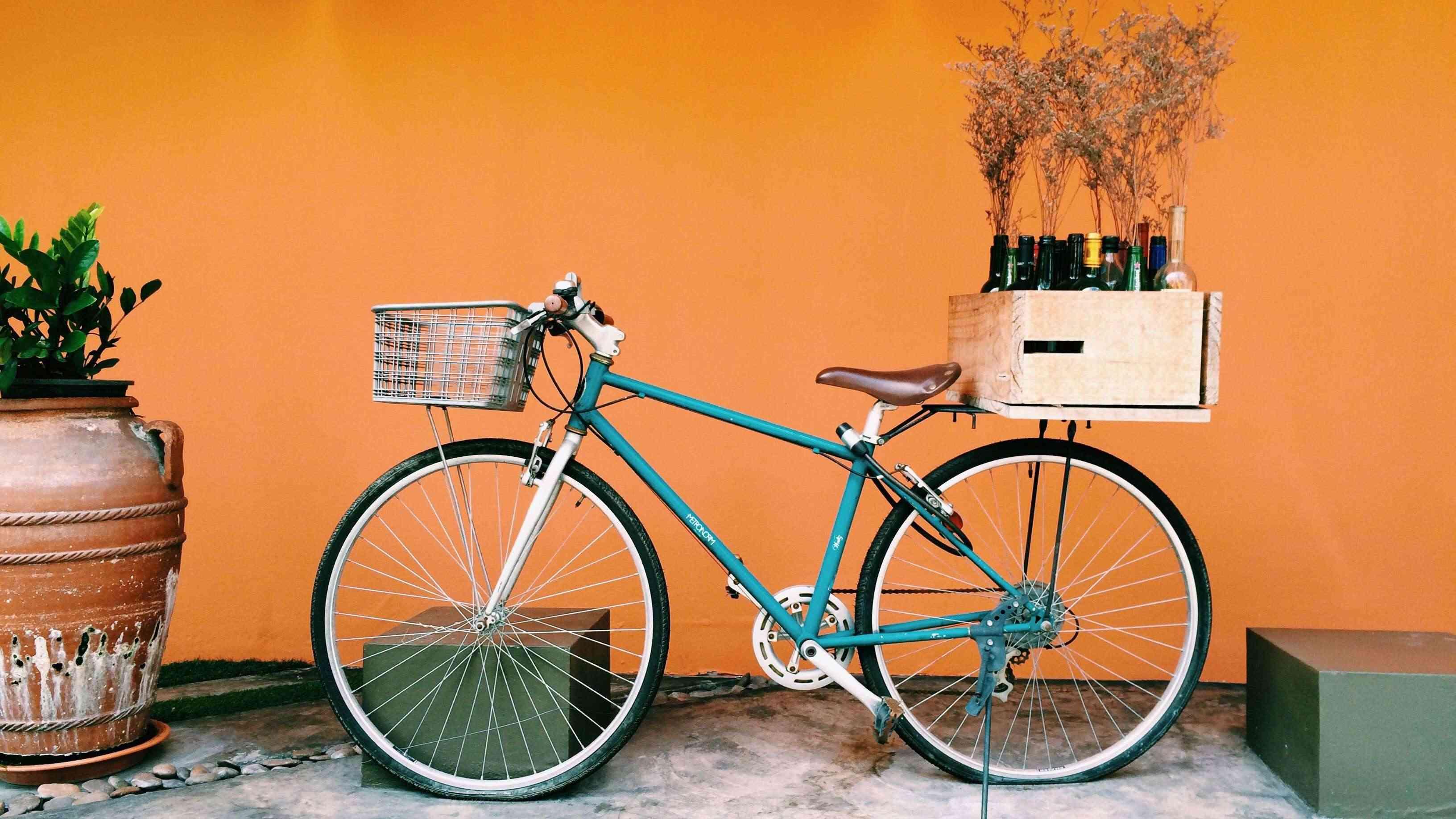 wine-in-the-back-of-a-bike-teachworkoutlove.com