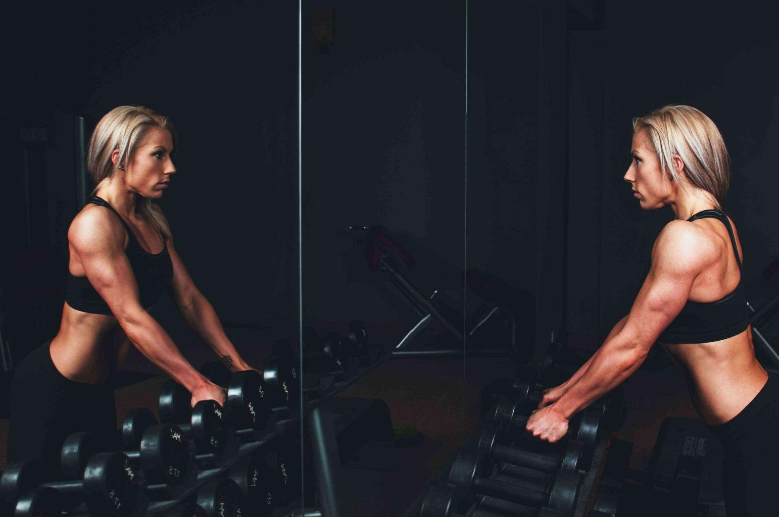 weightlifting-mom-teachworkoutlove.com