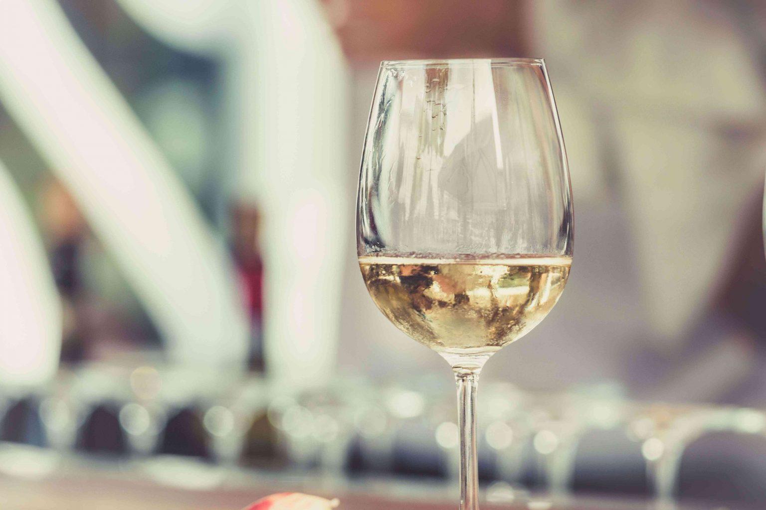 pairing-wine-with-food-teachworkoutlove.com