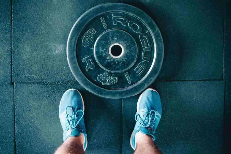 benefits-of-weightlifting-teachworkoutlove.com