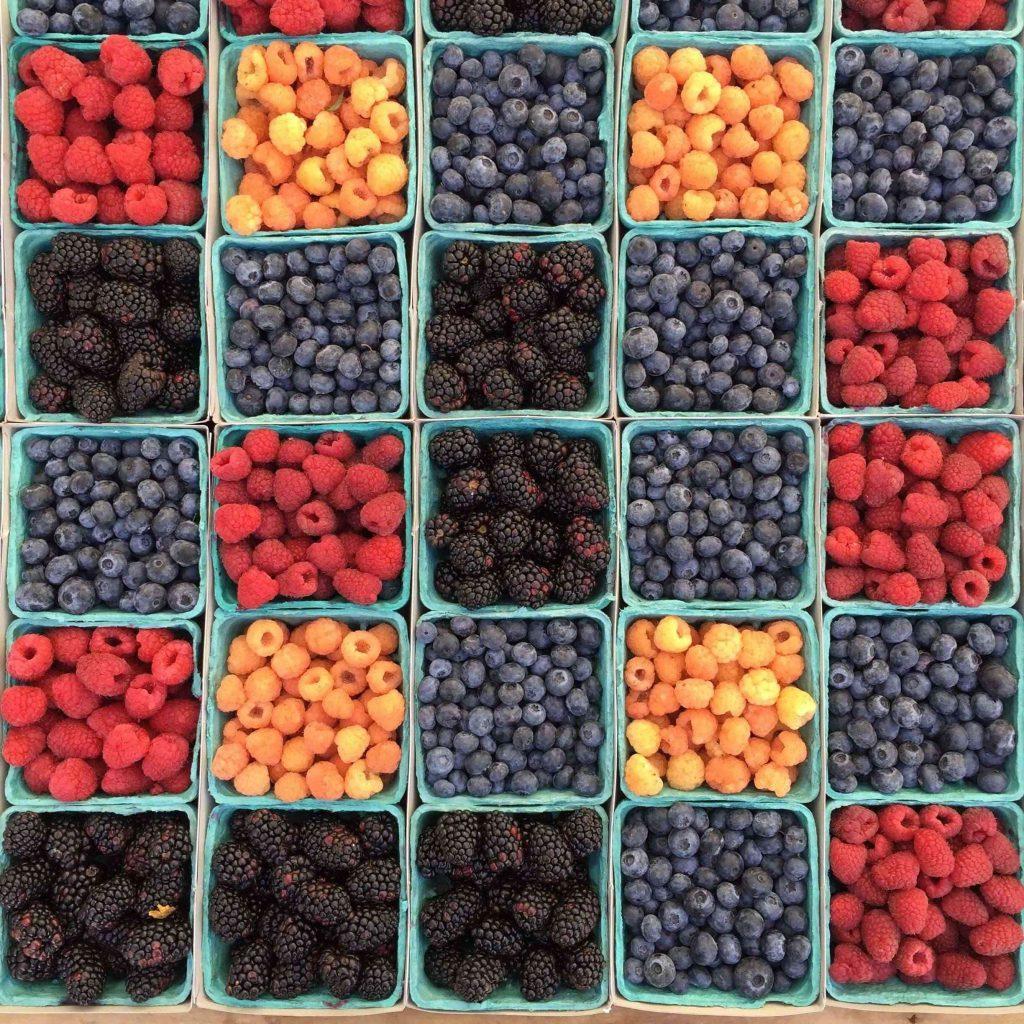 change-diet-add-in-fruit
