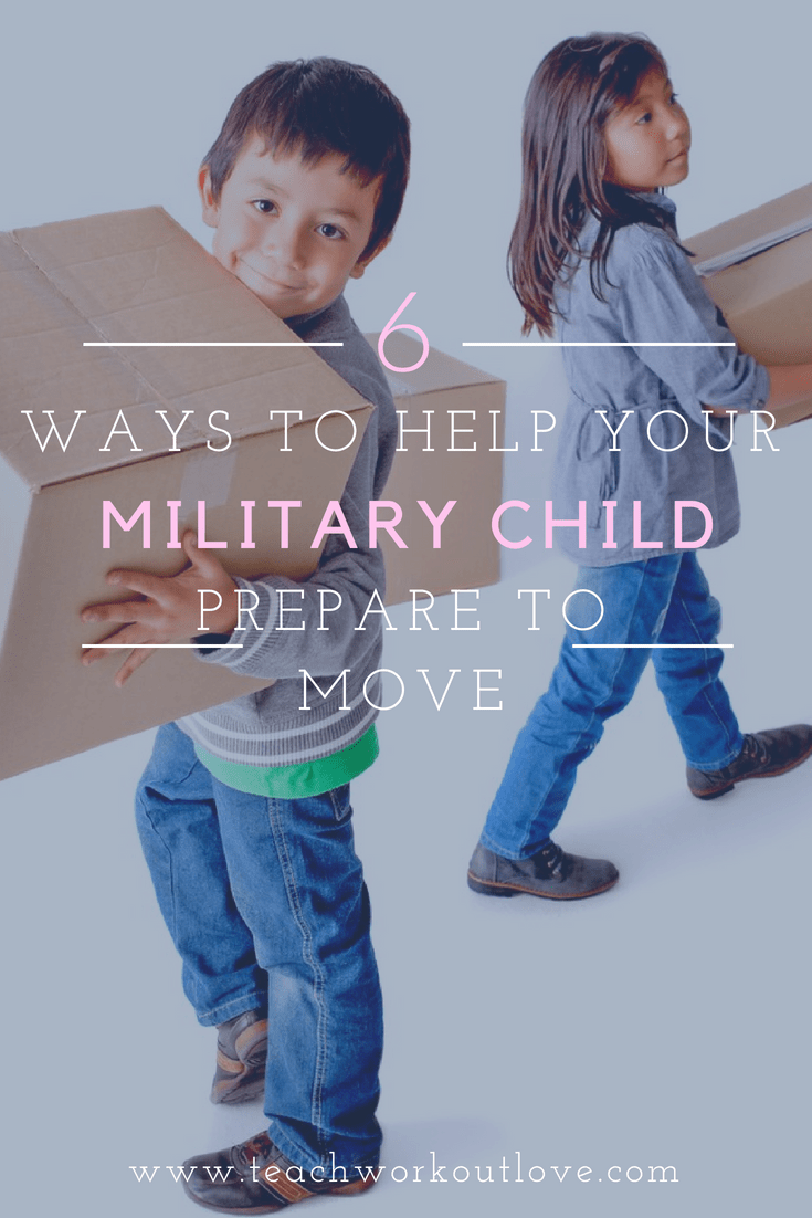 military-children-moving-teachworkoutlove.com