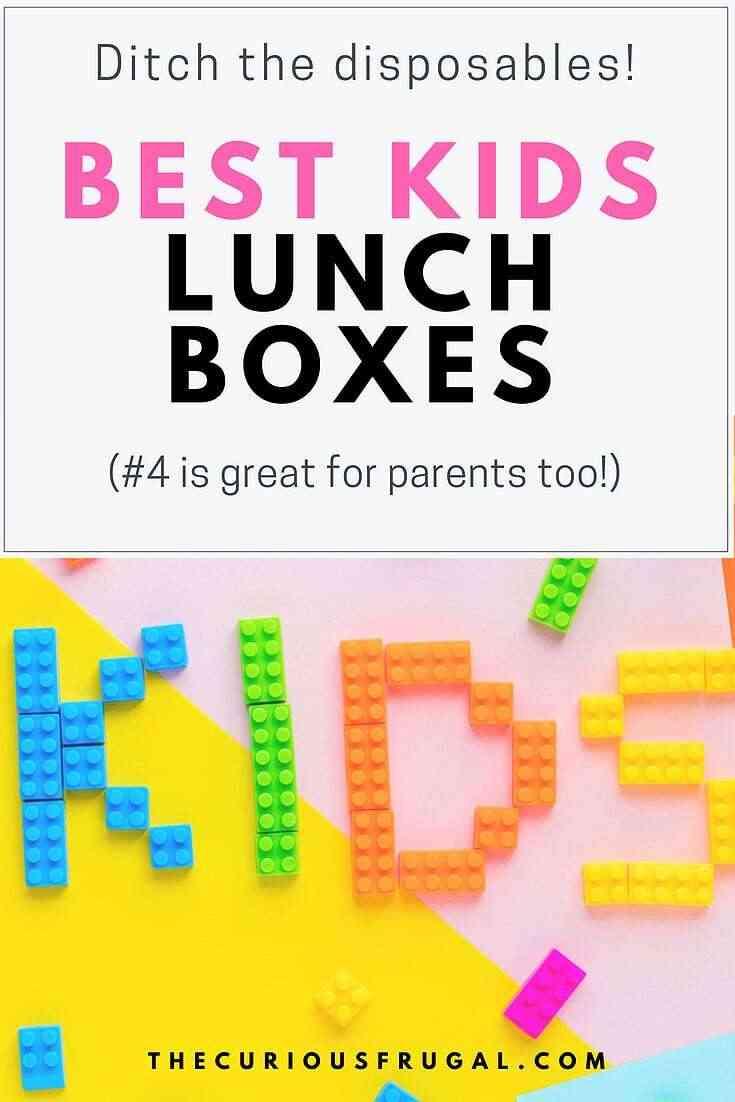 back-to-school-hacks-for-moms