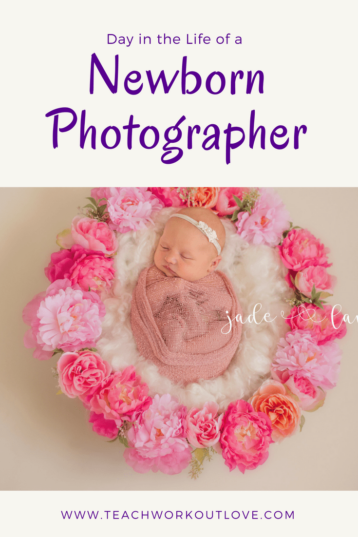 newborn-baby-girl-photograph-teachworkoutlove.com
