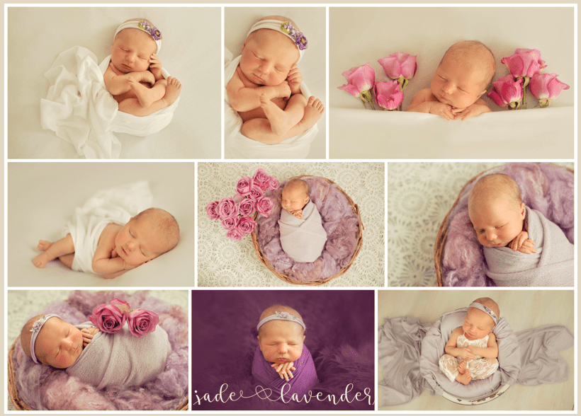 newborn-photographer-jade-lavender-photography