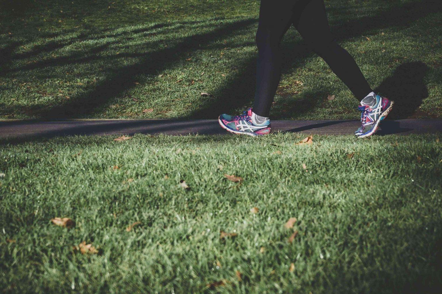 running-a-race-teachworkoutlove.com