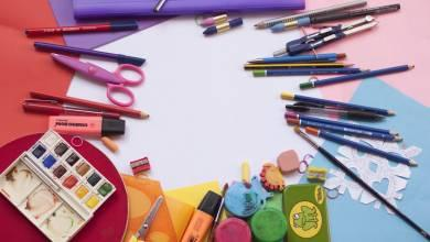 5 Back to School Hacks That Will Save Your Sanity