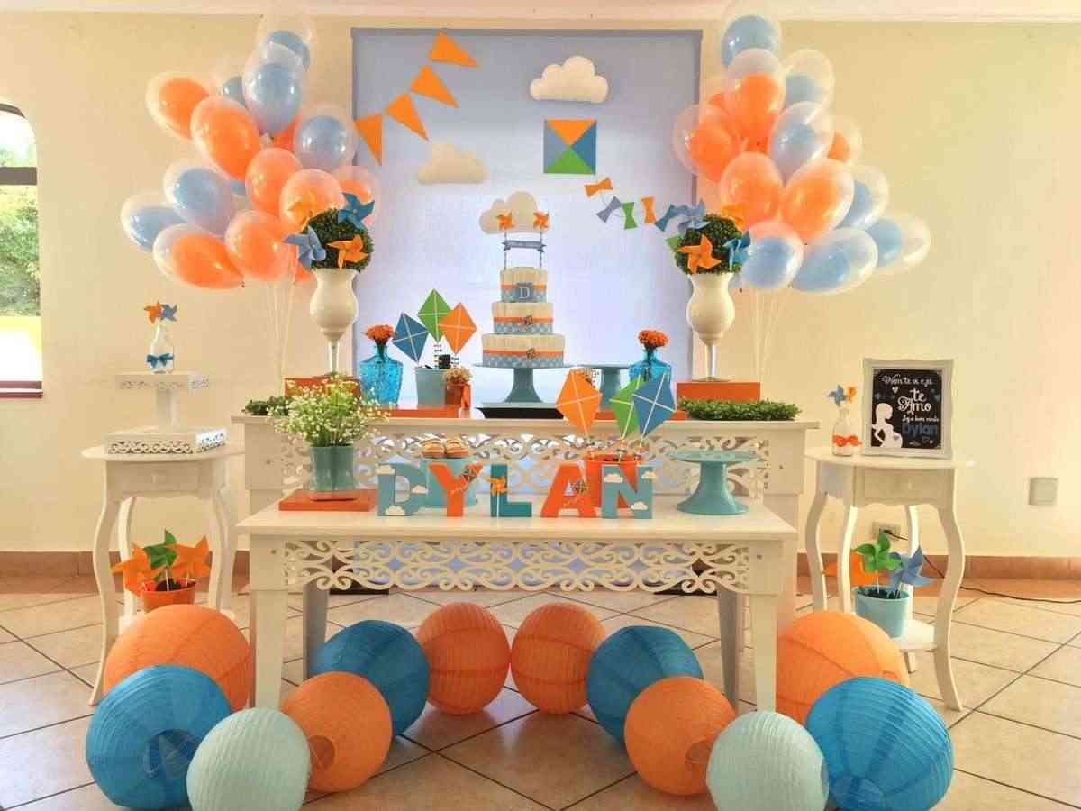 birthday-party-for-your-kids