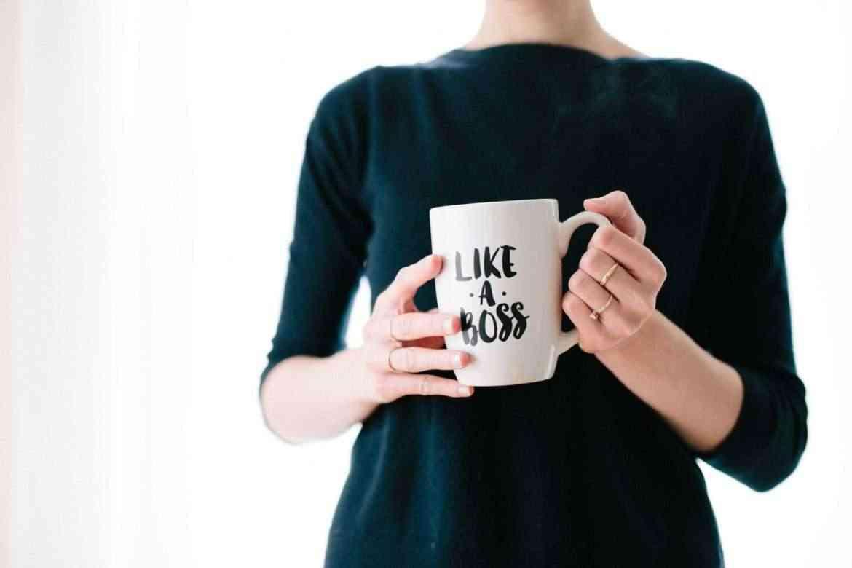 working-mom-like-a-boss-mug-teachworkoutlove.com