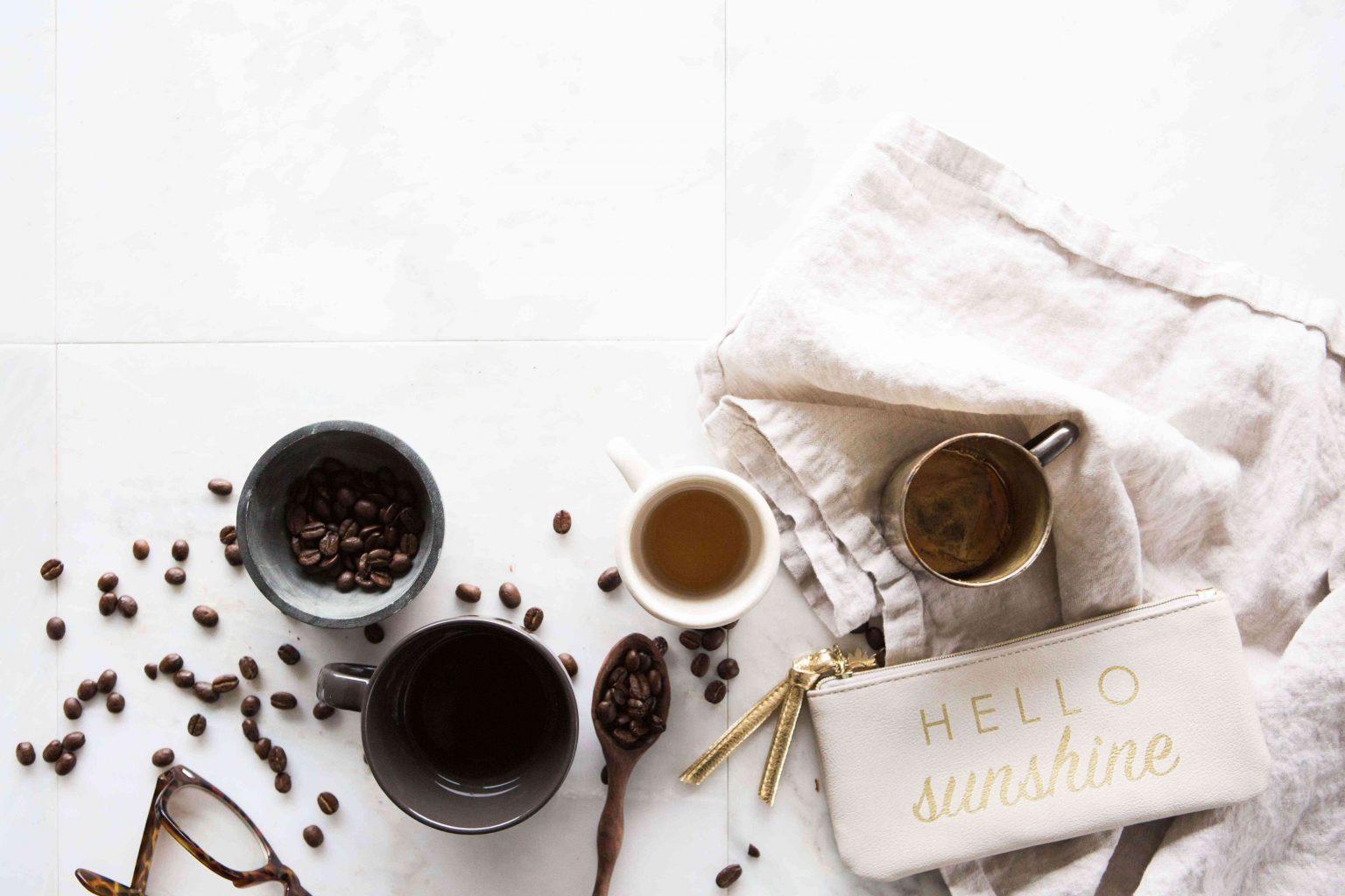 coffee-scrub-for-skin-tightening