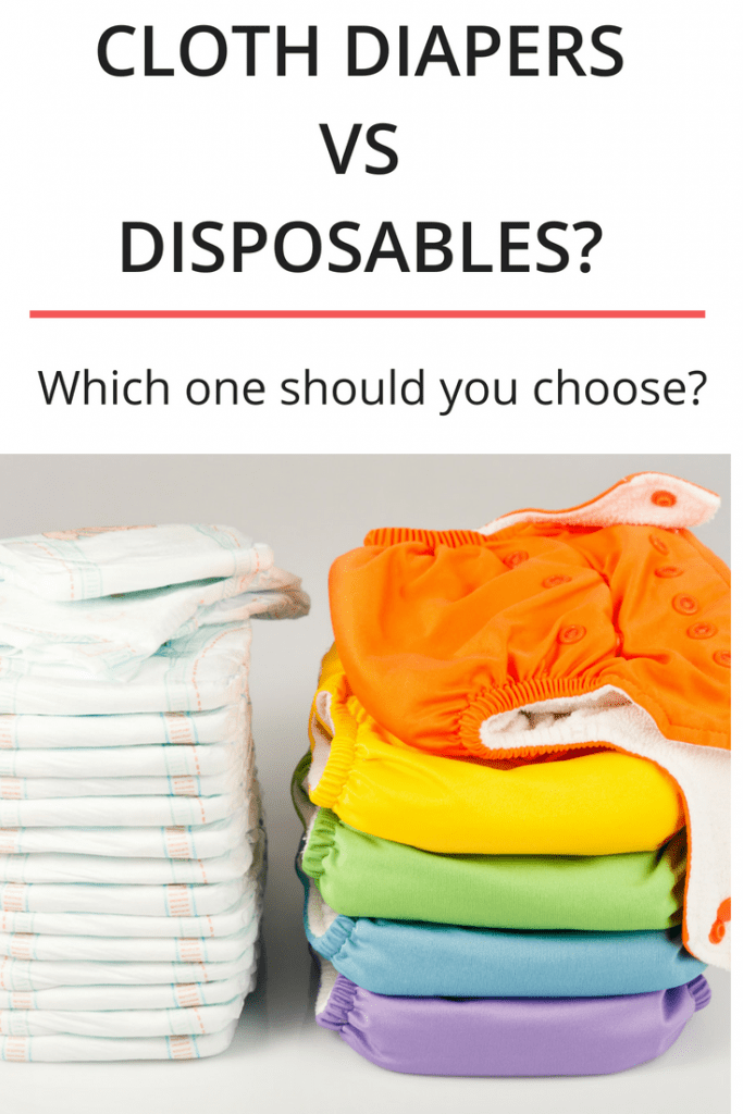 cloth-diapers-vs-disposable-diapers