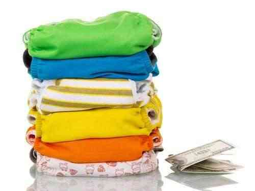diapers-with-us-dollars-next-to-it-teachworkoutlove.com