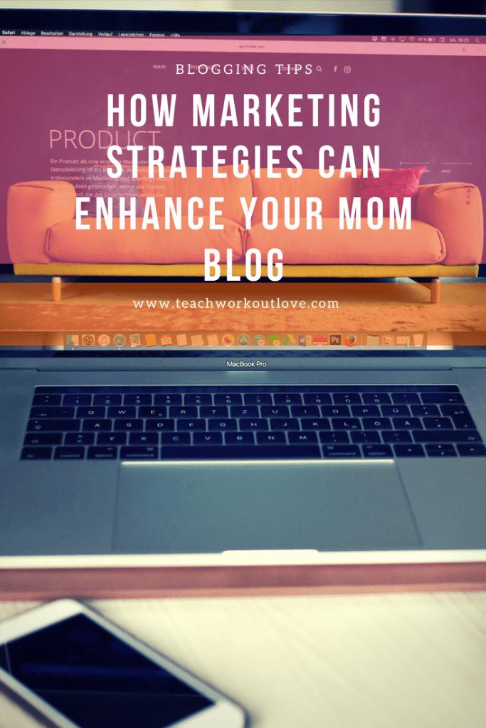 marketing-for-mom-blogs