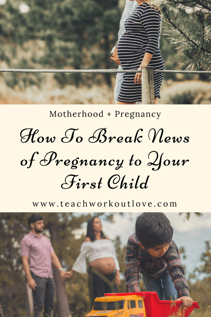 pregnant-moms-having-to-share-pregnancy-with-first-child-teachworkoutlove.com