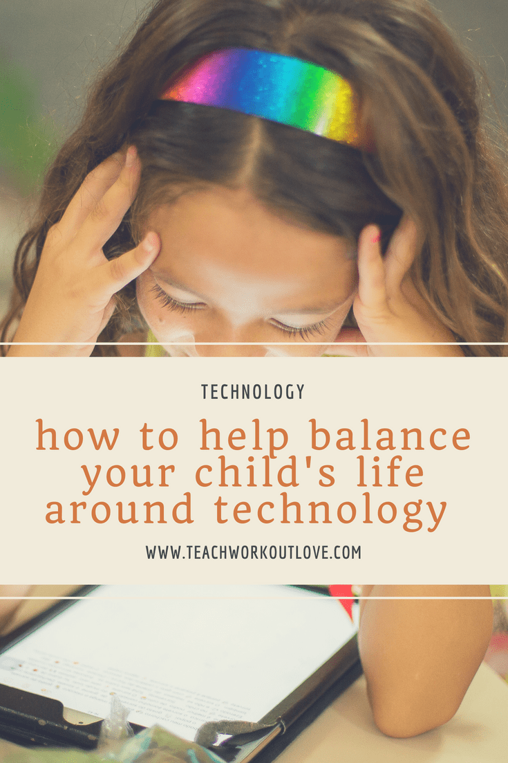 helping-your-child-balance-their-life-with-technology