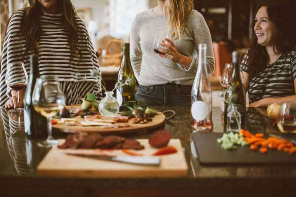 checklist-for-dinner-party-teachworkoutlove.com