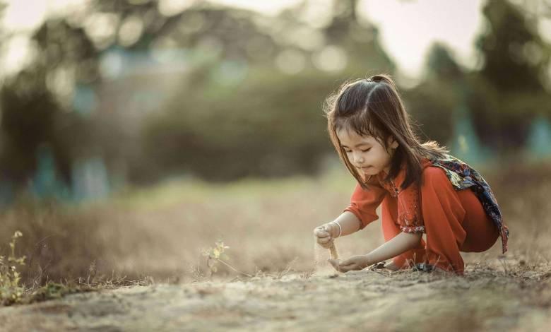 toddler-getting-ready-for-preschool-teachworkoutlove.com