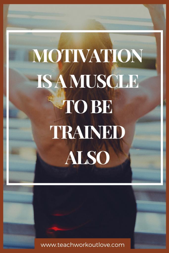 motivation-for-fitness-moms