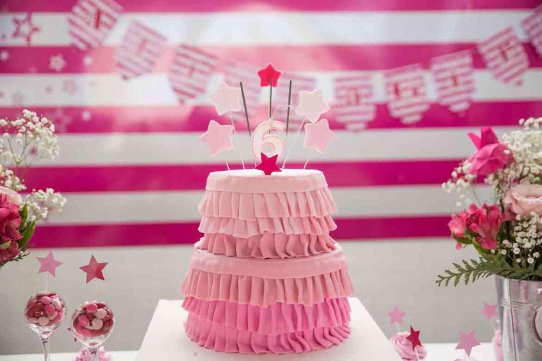 kids-birthday-parties-teachworkoutlove.com