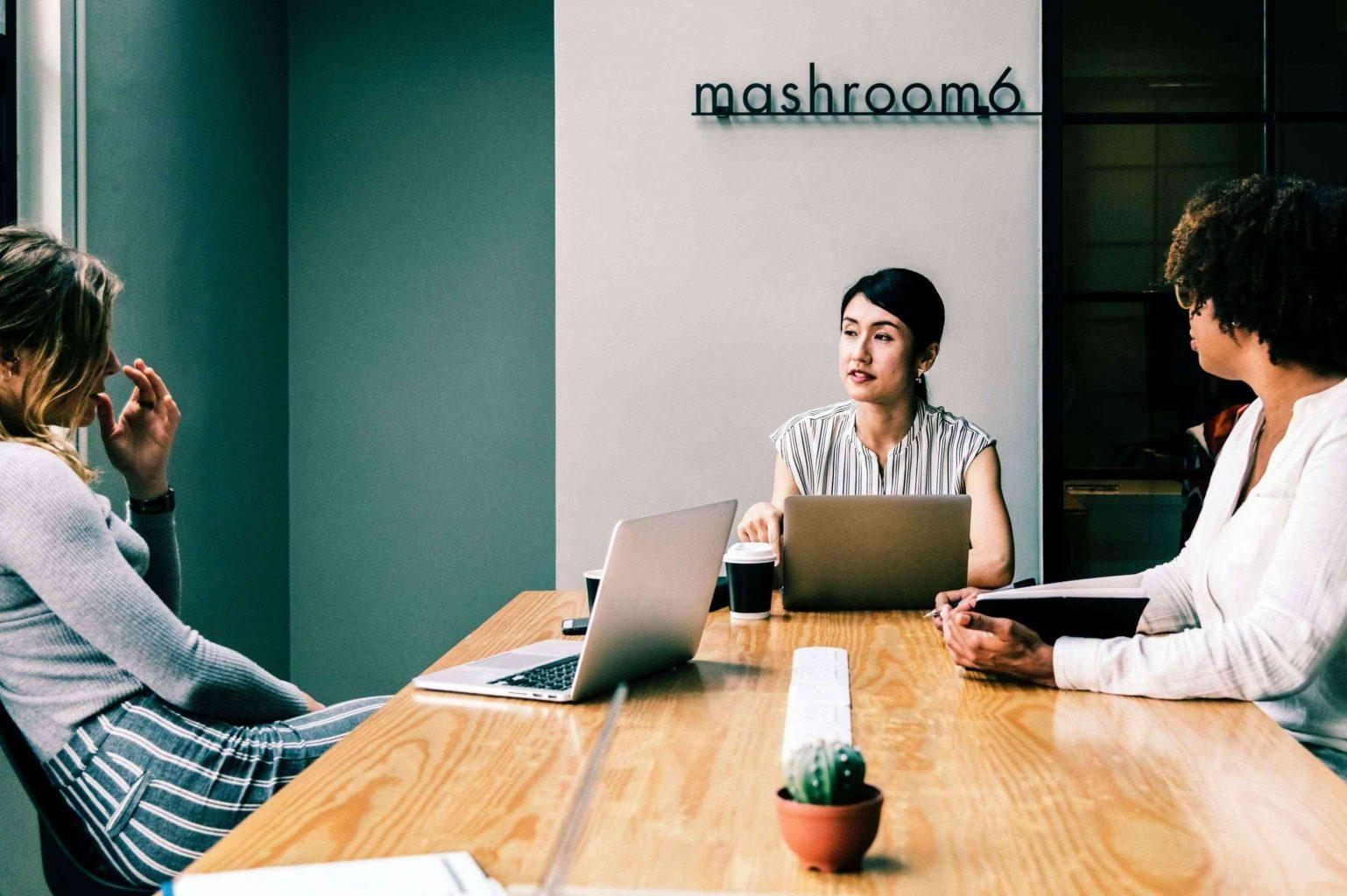 women-finding-work-life-balance