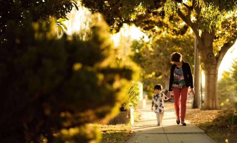 family-moving-with-kids-teachworkoutlove.com
