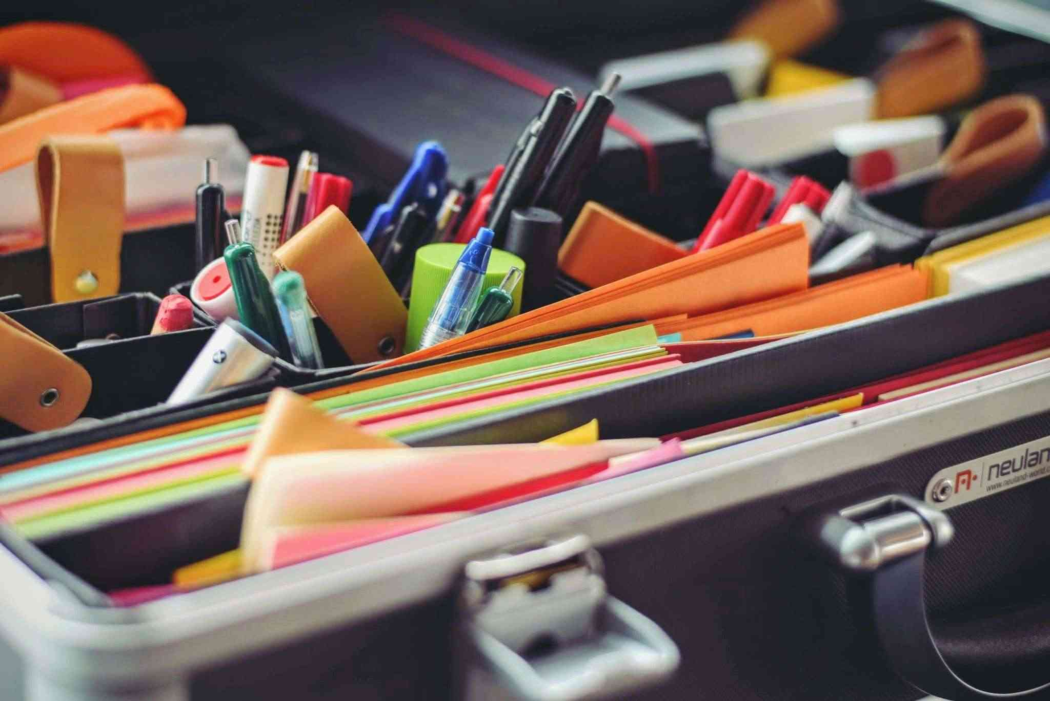 back-to-school-tips-for-parents