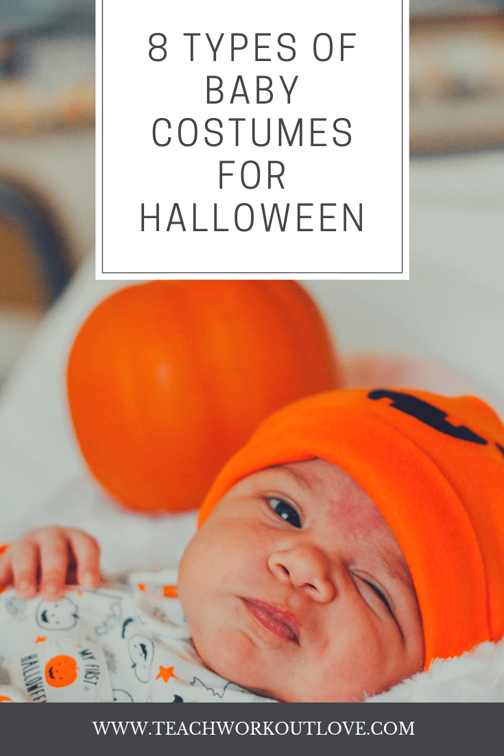 baby-halloween-costumes-for-babies-teachworkoutlove.com