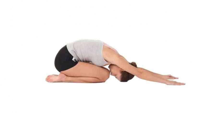 balasana-yoga-move