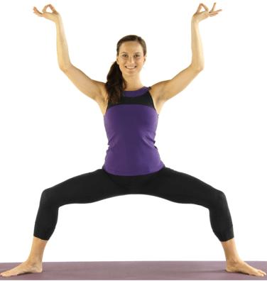 kali-asana-yoga-moves