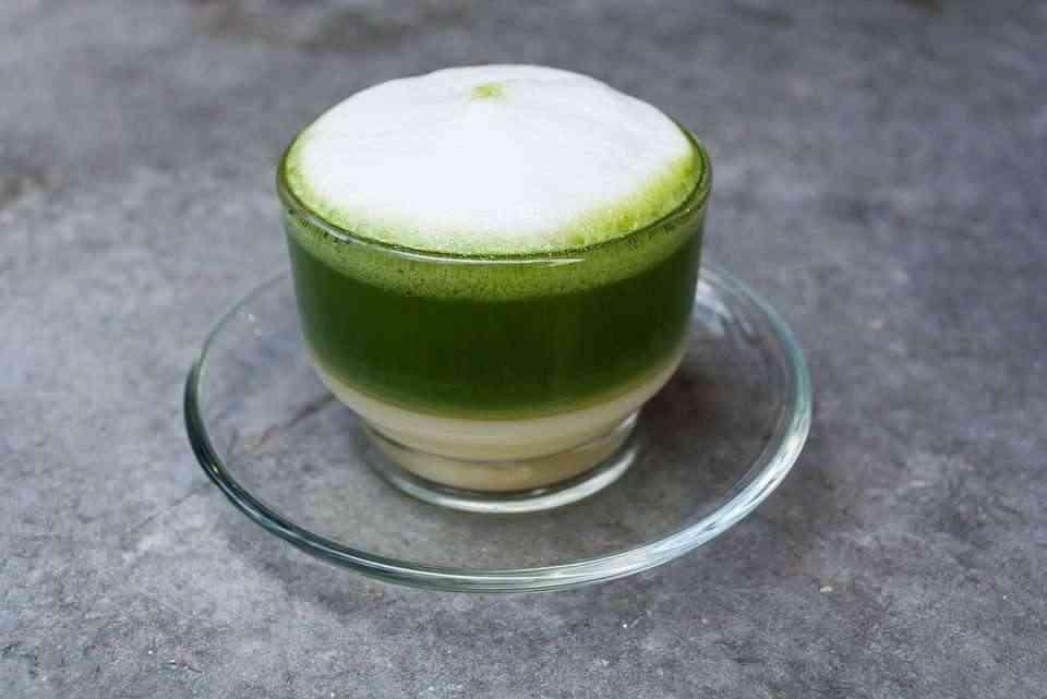 green-tea-detox-foods