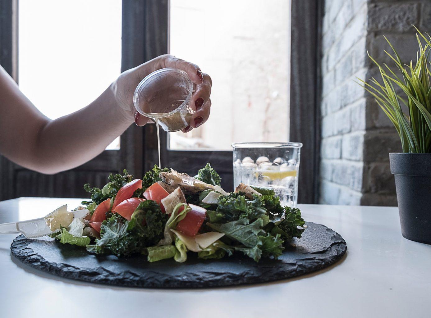 leafy-greens-detox-food