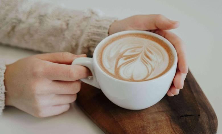 mama-needs-her-coffee-teachworkoutlove.com