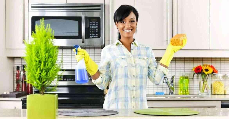 cleaning-tips-for-moms-teachworkoutlove.com
