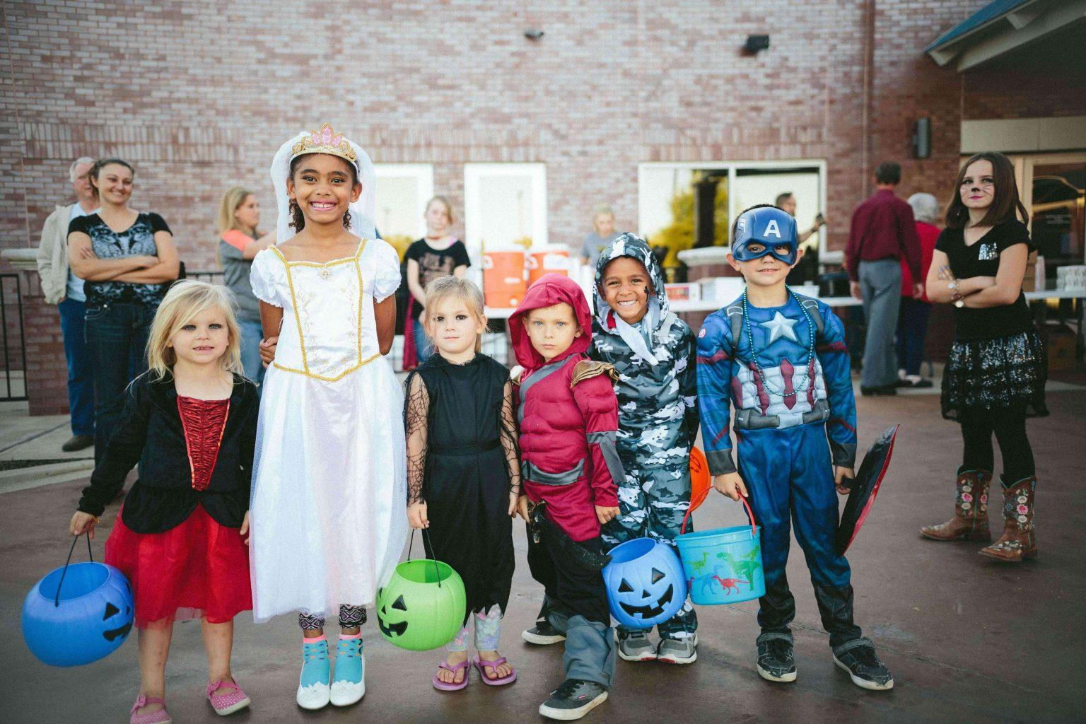 halloween-costume-for-kids