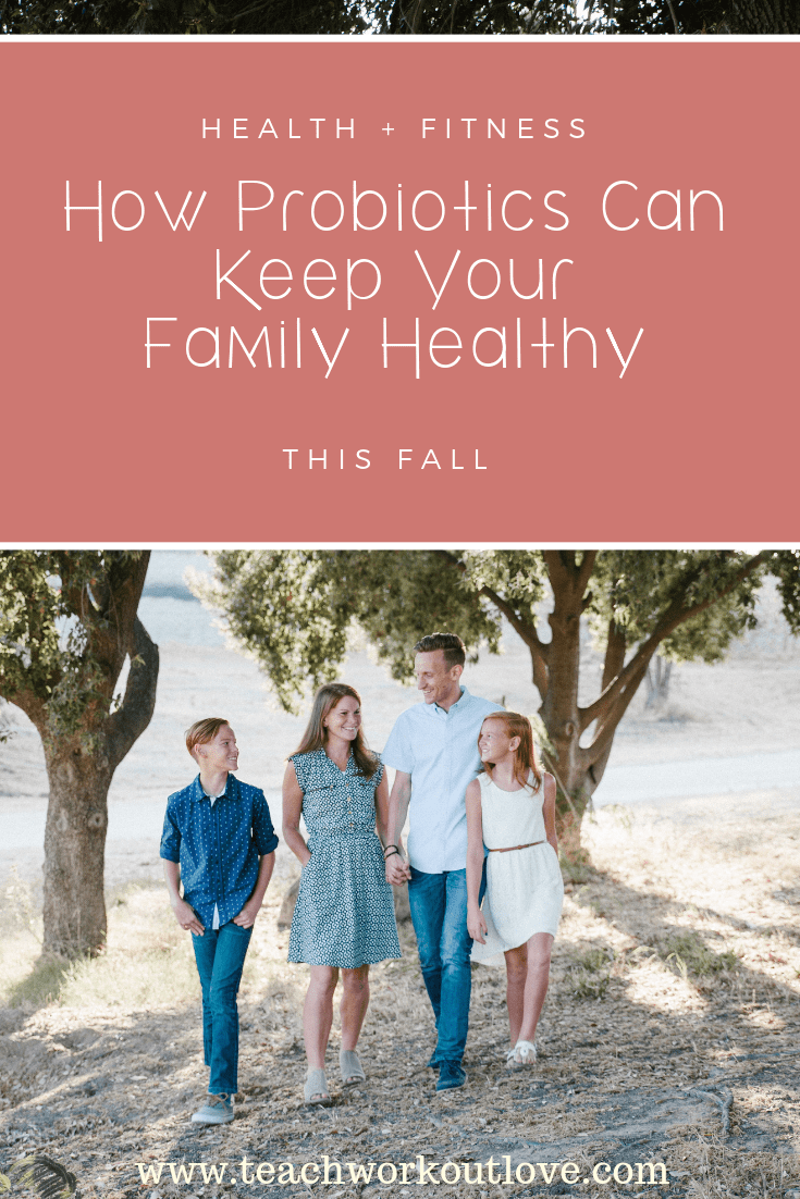 keep-your-family-healthy